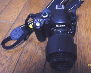 Nikon40