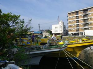 Asanofuukei