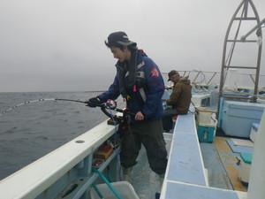 Yaritoriwakamono